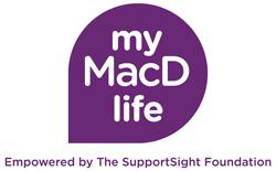 MyMacDLife.org Logo